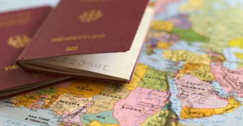 нужна ли страховка в армению для въезда на машине в 2019 году