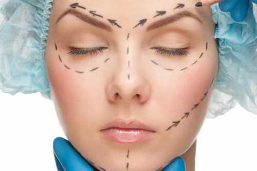 пластическая хирургия как не нарваться на шарлатана