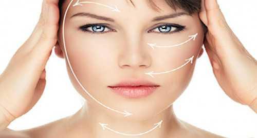 биоревитализация - естественная молодость кожи
