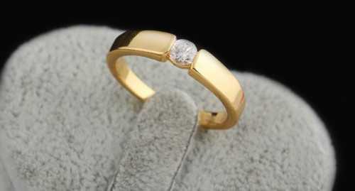 заварные кольца с творожным кремом