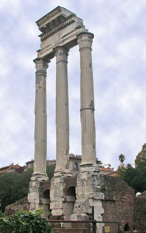 достопримечательности будвы черногория с видео от авиамания