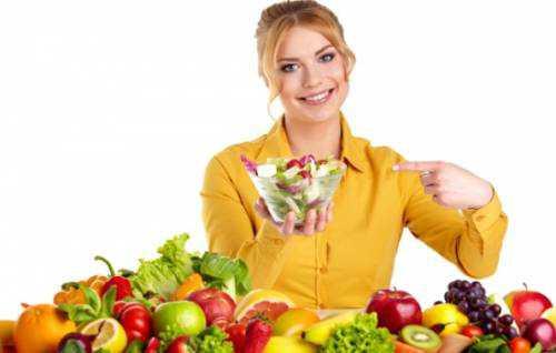 диета при наличии фосфатов в моче у беременной