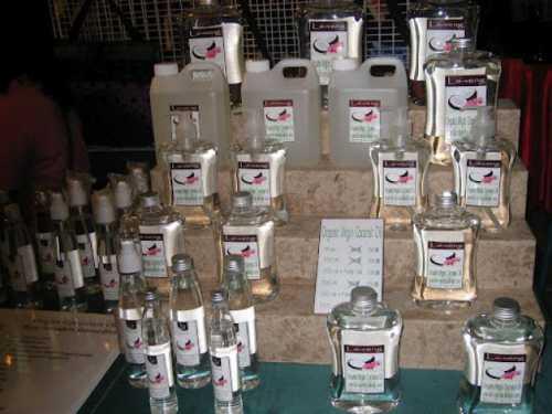 кокосовое масло для ресниц: оказываемый эффект, лучшие рецепты